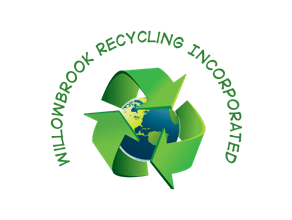 WRI Logo1