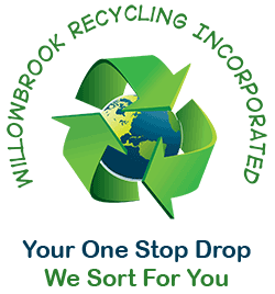Willowbrook Recycling Langley BC