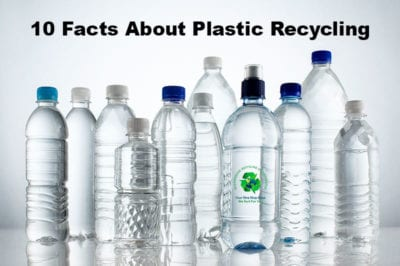 Willowbrook-Recycling-Langley-BC---10-Facts-About-Plastic-Recycling