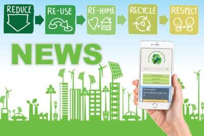 Willowbrook-Recyling-Langley-Bc---LATEST-NEWS-JULY