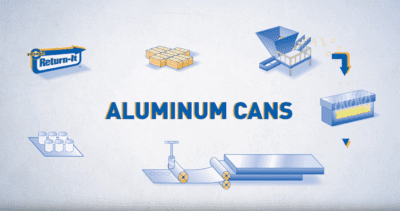 Willowbrook-recycling-langley-recycling-Aluminum Cans